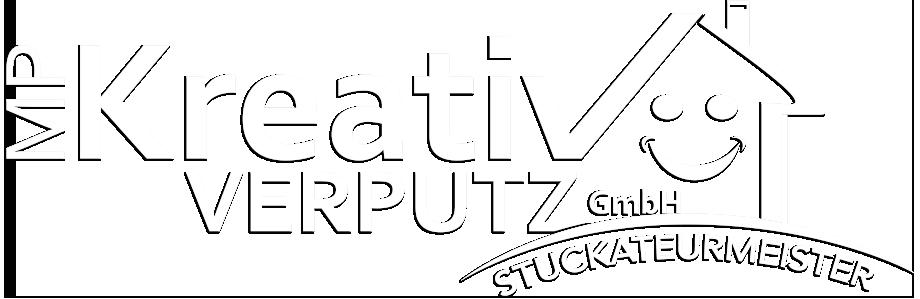 Kreativ Verputz GmbH
